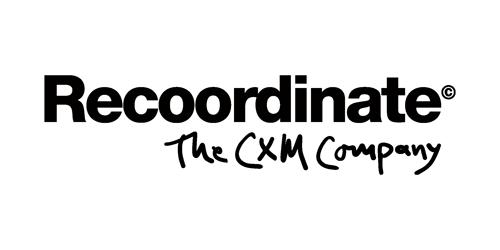 Recoordinate logo