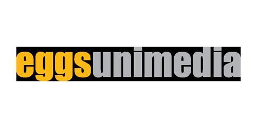 eggs unimedia logo