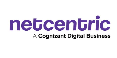 Netcentric, A Cognizant Digital Business